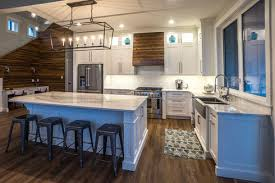 custom cabinet design kitchens bathrooms