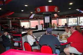 Breakfast Buffet Niagara Falls by Flying Saucer Restaurant Niagara Falls Family Dining 905 356 4553
