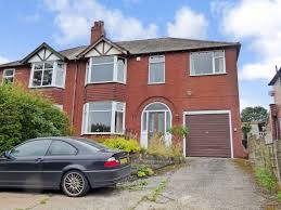 5 bedroom semi detached house for sale in 156 buxton road 5 bedroom semi detached house for sale image 1