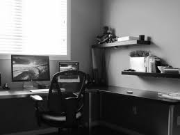 office desk furniture saving home awesome office cool desks desk