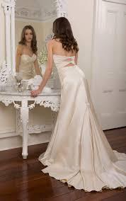 discount wedding dresses uk 259 best bridal images on wedding dressses wedding