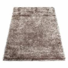 tapis shaggy tapis shaggy taupe achat vente tapis shaggy taupe pas cher