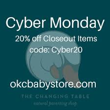 The Changing Table Okc The Changing Table Oklahoma City Oklahoma