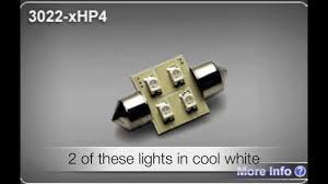 lexus rx300 tail light bulb replacement 2008 lexus rx350 led u0027s install youtube