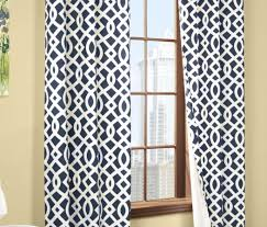 terrifying yellow lined eyelet curtains tags eyelet lined