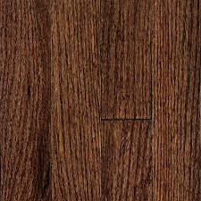oak hardwood flooring home depot orange wood flooring flooring the home depot