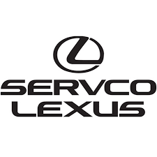servco lexus vehicles for sale servco lexus youtube