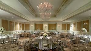 san francisco wedding venues san francisco wedding venues omni san francisco