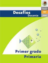 desafio matematico primaria pagina 154 144911246 desafios matematicos docente 1º primer grado primaria by