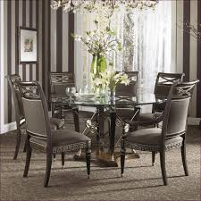 dining room chair table set dinner chairs for sale modern