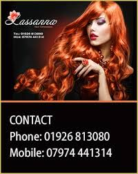 mobile hair extensions warwickshire hair extensions mobile salon hair extension
