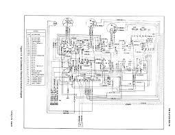 fujitsu ten toyota wiring diagram within innova gooddy org