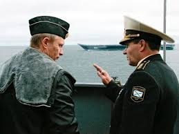 vladimir putin military russia s huge military upgrade hit another snag and putin is not