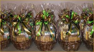gift baskets for clients gift basket for clients duluthhomeloan