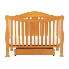 Lauren Convertible Crib Instructions by Da Vinci 3 Piece Nursery Set Parker 4 In 1 Convertible Crib