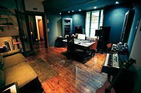 audio gear u2014 san pedro studio milan via fountainhead digital