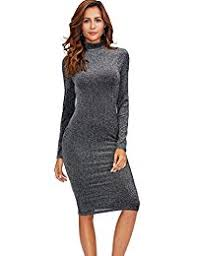 amazon com silvers dresses clothing clothing shoes u0026 jewelry