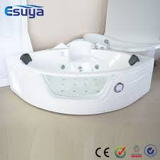 Portable Spa Jets For Bathtubs Double Whirlpool Bathtubs Double Whirlpool Bathtubs Suppliers And