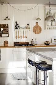 modern kitchen utensils kitchen design wooden kitchen cabinets amazing stylish modern