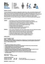 Resume Template Unique Professional University Essay Editor Site For Mba Cheap Critical