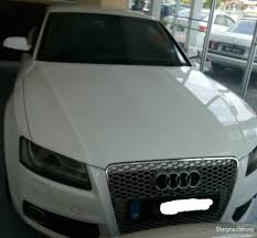used audi a5 s line for sale used audi a5 2013 for sale rm48 000 in kajang selangor malaysia