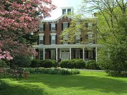 Bed And Breakfast In Maryland Brampton Bed And Breakfast Chestertown Maryland B U0026b
