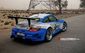 porsche race cars wallpaper iacoski lap57 porsche gt2 racing edition 2011 widescreen exotic