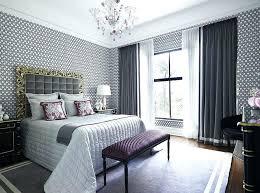 interior design of a home interior design curtains fantastic home design curtains modern