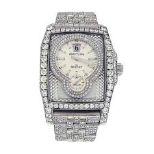 breitling bentley diamond breitling bentley flying b a28362 stainless steel diamond