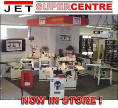 jet woodworking machinery ireland before starting a woodworking