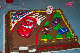 order one of the costco cake designs margusriga baby party