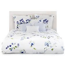 21 best schlossberg images on pinterest bed linens duvet covers