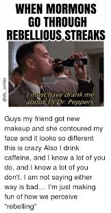 Must Have Memes - 25 best memes about dr pepper guy dr pepper guy memes