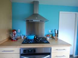 colors to paint a small kitchen my home design journey