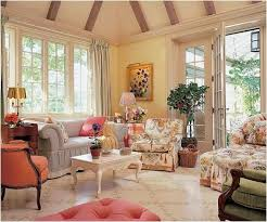 Country Home Interior Designs by 842 Best English Country Cottage U0026 Hunt Theme Decor Images On