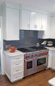 Kitchen Cabinets Chicago Il 100 Haas Kitchen Cabinets Best 25 Oak Cabinet Makeovers