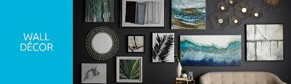 modern art for home decor artwork for home art home golfocd com