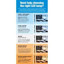 13w led bulb b22 a67 827 warm white wattage equivalent 75w 66352200
