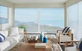 Blinds Northwest Bedroom Window Treatments At The Home Depot Intended For Most