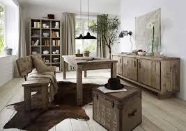 Esszimmer Bank Holz Esszimmer Mit Bank Jtleigh Com Hausgestaltung Ideen