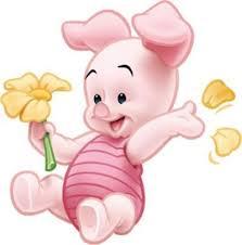 445 winnie pooh images pooh bear disney