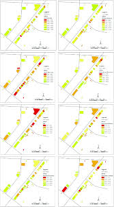 developing an iranian green building assessment tool using