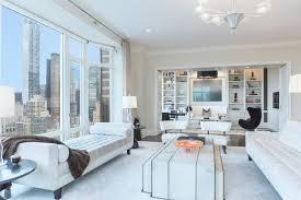 new york apartment for sale apartments for sale in manhattan borough manhattan new york city
