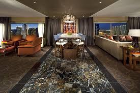 Mgm Grand Las Vegas Floor Plan by Inncom By Honeywell Will Provide Mgm Resorts International With