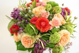 ship flowers uncategorized news from s garden page 5