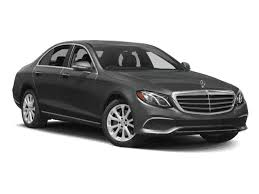 mercedes of bloomfield 2018 mercedes e class e 300 sedan in bloomfield