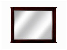 furniture unique mirrors for dining room home decorators
