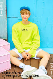 Kang Daniel Kang Daniel Wanna One Profile And Facts Updated