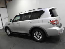 lifted nissan armada nissan armada 4wd in pennsylvania for sale used cars on