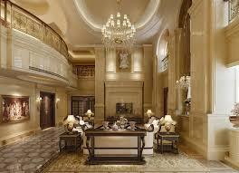 european home interior design european villa interior design create an exceptional